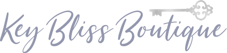 Key Bliss Boutique, LLC