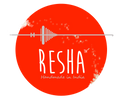 Resha.in