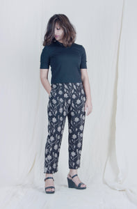 Niya's trousers-Resha.in