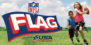 "Sunday October 27th, 2019, 4-5:30pm""YMCA  Fall  2019 flag football party"" Public Party at Big Spring, TX Paint, Wine, & Canvas Class"