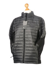 Load image into Gallery viewer, The Glenturret Crossover Padded Jacket