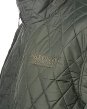 Load image into Gallery viewer, The Glenturret Richmond Jacket