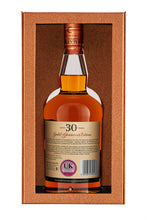 Load image into Gallery viewer, The Glenturret 30 Years Old 43.3% ABV