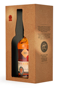 The Glenturret 30 Years Old 43.3% ABV