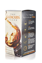 Load image into Gallery viewer, The Glenturret Glencairn Glass