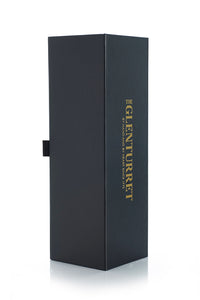 The Glenturret Gift Box
