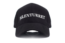 Load image into Gallery viewer, The Glenturret Baseball Cap