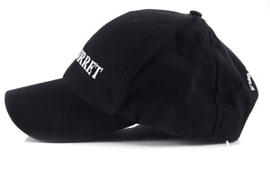 The Glenturret Baseball Cap