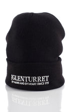 Load image into Gallery viewer, The Glenturret Beanie Hat