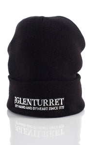 The Glenturret Beanie Hat