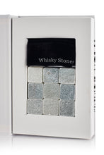 Load image into Gallery viewer, The Glenturret Whisky Stones