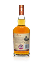 Load image into Gallery viewer, The Glenturret Sherry Cask Edition 43% ABV