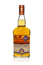 Load image into Gallery viewer, The Glenturret Peated Edition 43% ABV