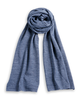 Comfort Touch Scarf - Heating Scarf