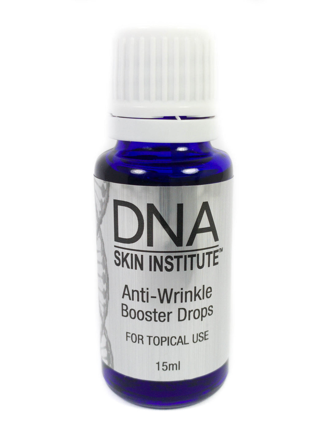 Anti-Wrinkle Booster Drops