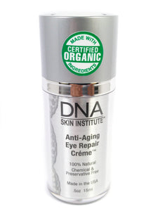 Anti-Aging Eye Repair Creme