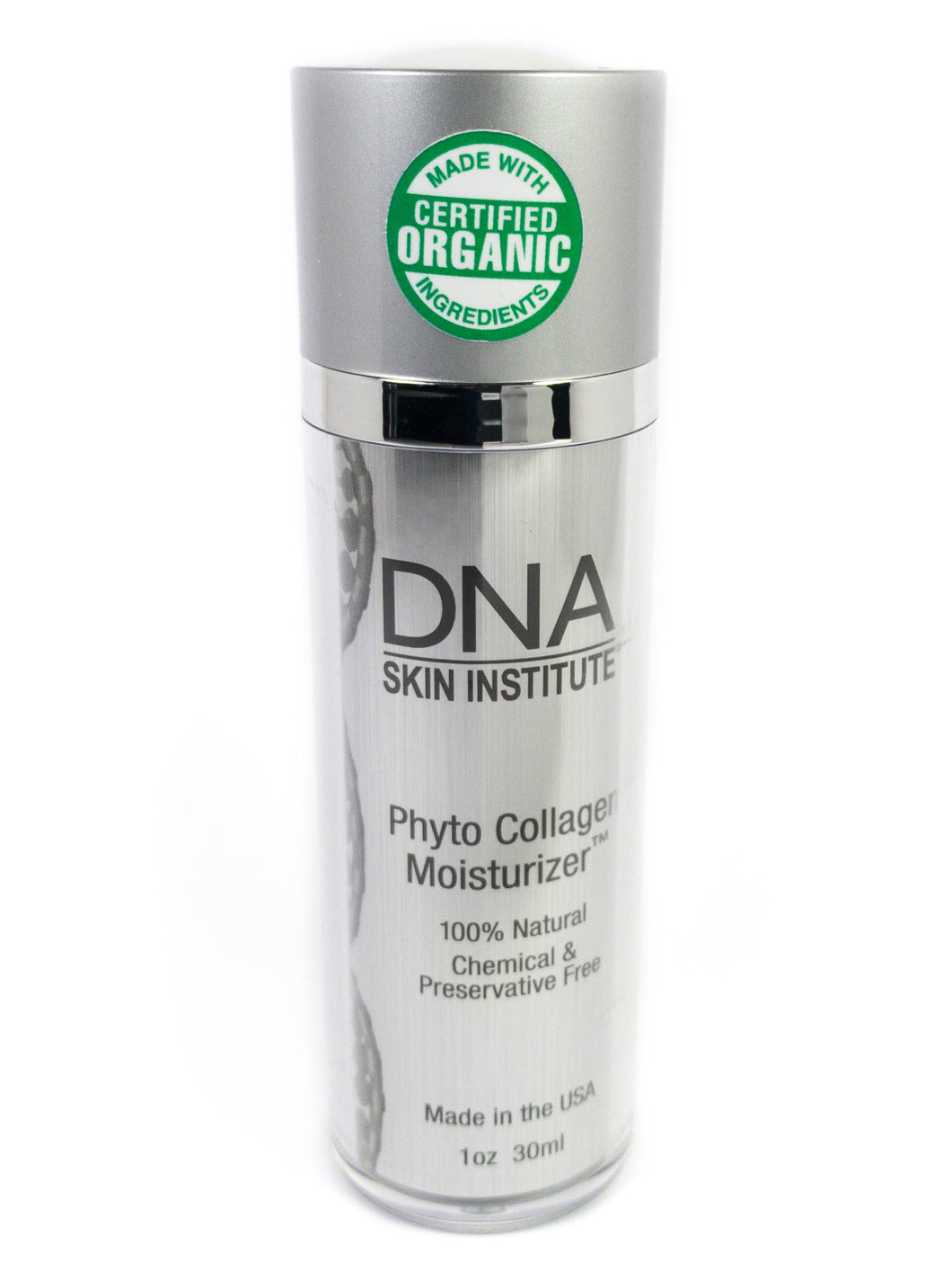 PHYTO COLLAGEN MOISTURIZER™