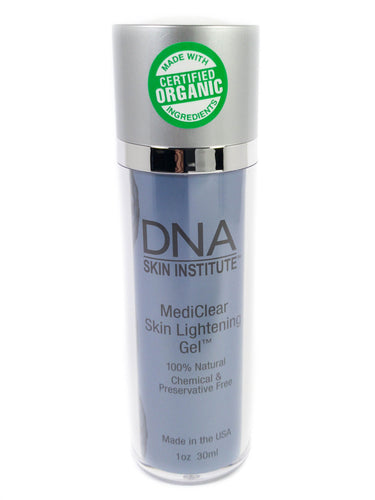 Mediclear Skin Lightening Gel
