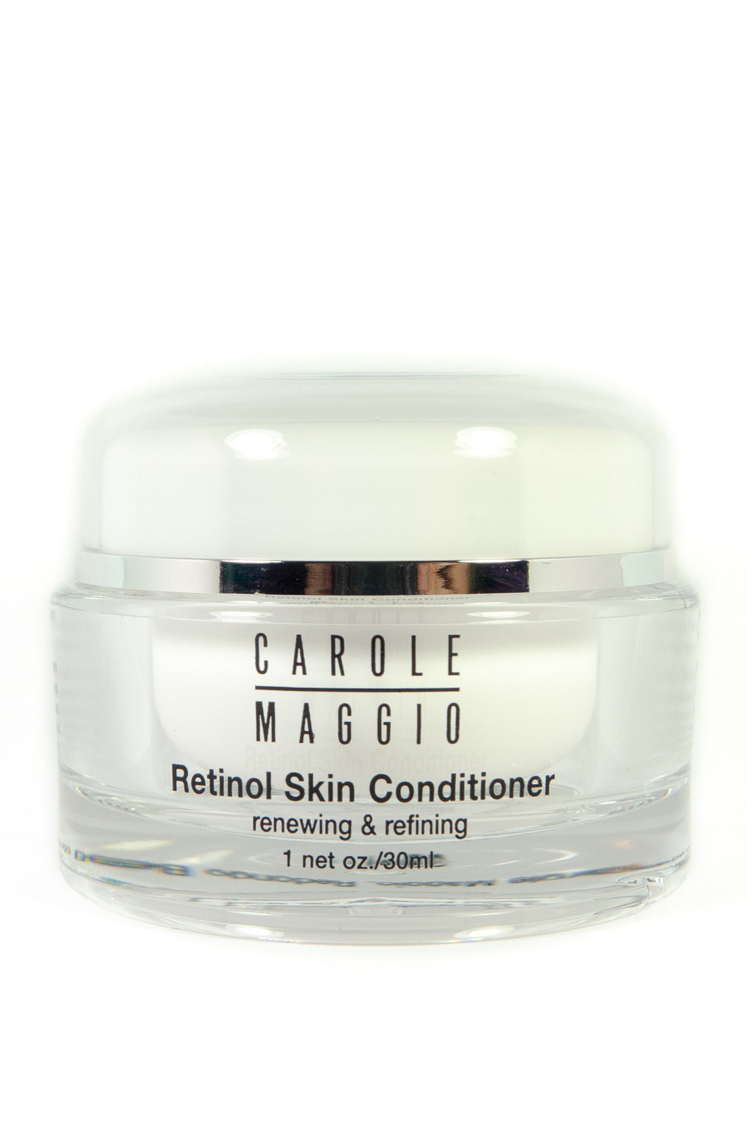 Retinol Skin Conditioner