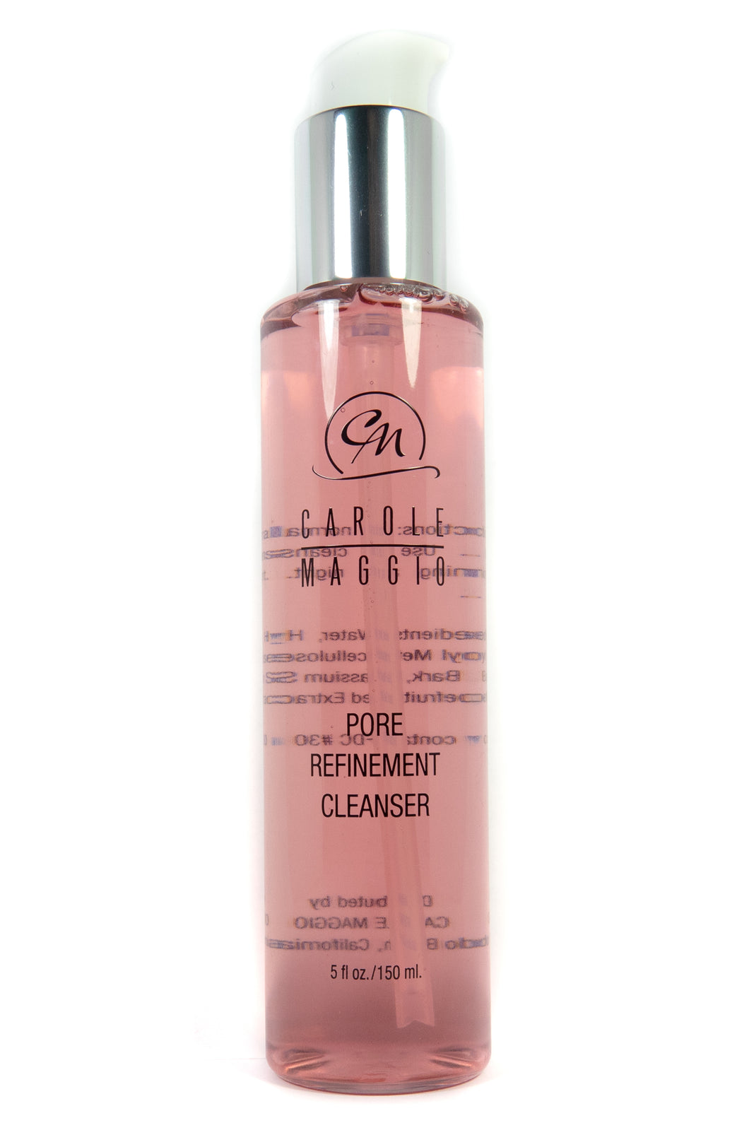 Pore Refinement Cleanser