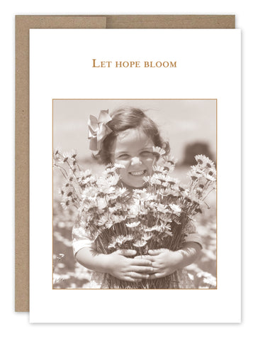 Hope Bloom
