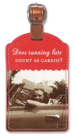 count as cardio