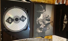 -sold- Unsealed BTOB Mini Album Vol. 1 - Born To Beat