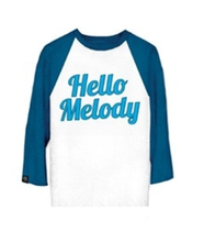 2014 BTOB Official HELLO MELODY T-Shirt