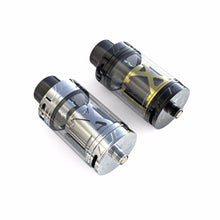 Load image into Gallery viewer, iJoy Maxo V12 Tank - Supreme Kit