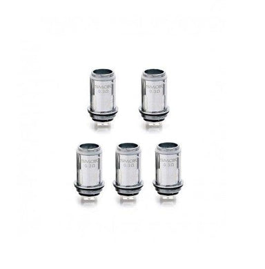 Smok Vape Pen 22 Replacement Coils 5 Pack
