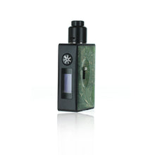 Load image into Gallery viewer, asMODus Spruzza 80W Squonk Kit