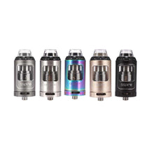 Load image into Gallery viewer, Aspire Athos Sub-Ohm Tank
