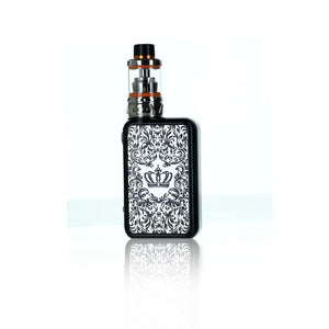 Uwell Crown 4 200W Kit