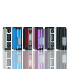 Load image into Gallery viewer, Dovpo Topside 90W Squonk Mod