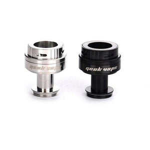 GeekVape Griffin Top Airflow Set
