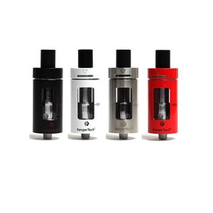 KangerTech CL Tank (2ml or 4ml)