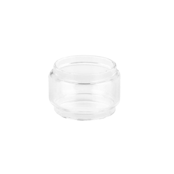 Smok Resa Prince Replacement Glass Bulb 7.5ml
