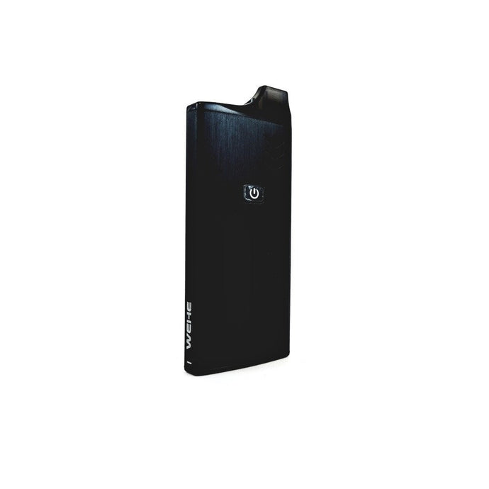 Sigelei Compak Wihi Starter Kit in Black at Eightvape.com