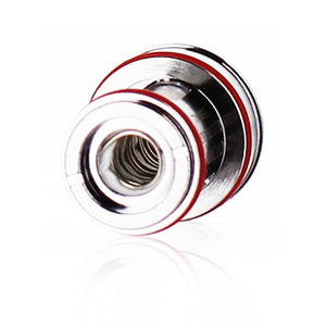 Uwell Crown 4 Replacement Coils (Pack of 4)