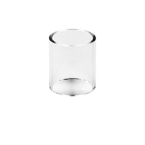 Uwell Rafale Tank Replacement Glass (Pack of 1)