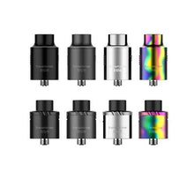 Load image into Gallery viewer, Vaporesso Transformer 22mm RDA