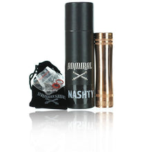 Load image into Gallery viewer, Broadside Admiral 20700 (Nashty Edition) Mechanical Mod