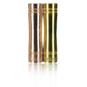 Broadside Admiral 20700 (Nashty Edition) Mechanical Mod