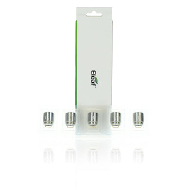 Eleaf HW Replacement Coils (Pack of 5)