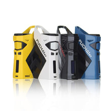 Load image into Gallery viewer, Sigelei Fuchai R7 230W TC Box Mod