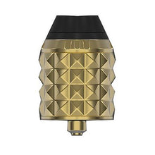 Load image into Gallery viewer, Vandy Vape Capstone 24mm BF RDA