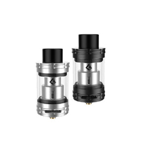 GeekVape Illusion Mini Sub Ohm Tank