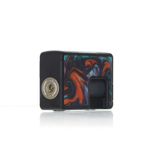 Vandy Vape Resin Pulse 80W BF Mod