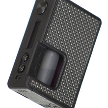 Load image into Gallery viewer, Vandy Vape Resin Pulse 80W BF Mod