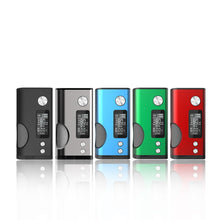 Load image into Gallery viewer, Dovpo Basium Squonk 180W Mod